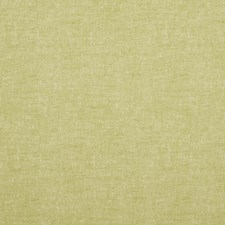 Celery Solid Drapery and Upholstery Fabric by Clarke & Clarke