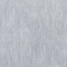 Titanium Solids Drapery and Upholstery Fabric by Clarke & Clarke