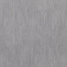 Amethyst Metallic Drapery and Upholstery Fabric by Clarke & Clarke