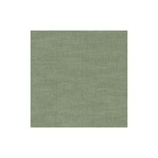 Herb Solids Drapery and Upholstery Fabric by Clarke & Clarke