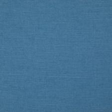 Ocean Drapery and Upholstery Fabric by Clarke & Clarke