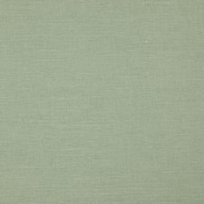Thyme Drapery and Upholstery Fabric by Clarke & Clarke