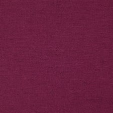 Berry Drapery and Upholstery Fabric by Clarke & Clarke