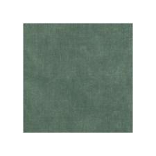 Glade Velvet Drapery and Upholstery Fabric by Clarke & Clarke