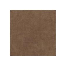 Mocha Velvet Drapery and Upholstery Fabric by Clarke & Clarke