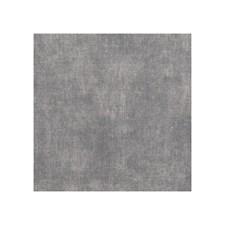 Seal Velvet Drapery and Upholstery Fabric by Clarke & Clarke