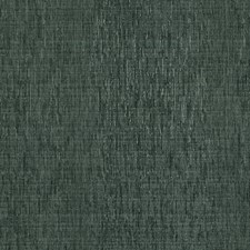 Spruce Drapery and Upholstery Fabric by Clarke & Clarke
