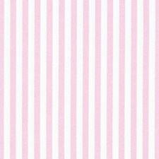 Pink Drapery and Upholstery Fabric by Scalamandre