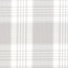 Light Grey Drapery and Upholstery Fabric by Scalamandre