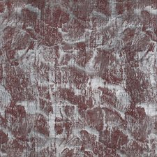 Berry Drapery and Upholstery Fabric by Scalamandre