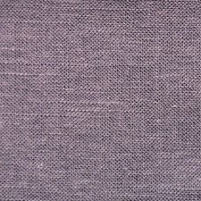 Smokey Blue Drapery and Upholstery Fabric by RM Coco