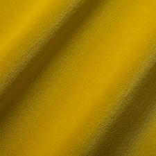 Chartreuse/Green/Yellow Solids Drapery and Upholstery Fabric by Kravet