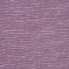Orchid Drapery and Upholstery Fabric by RM Coco