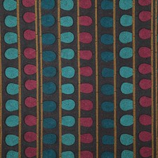 Jewel Drapery and Upholstery Fabric by Pindler