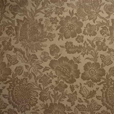 Beige/Tan Weave Drapery and Upholstery Fabric by Mulberry Home