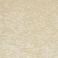 Chardonnay Solids Drapery and Upholstery Fabric by Mulberry Home