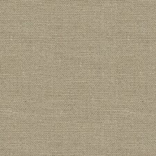 Linen Weave Drapery and Upholstery Fabric by Mulberry Home