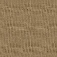 Camel Weave Drapery and Upholstery Fabric by Mulberry Home