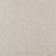 Dove Grey Solid Drapery and Upholstery Fabric by Lee Jofa