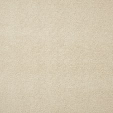 Oatmeal Weave Drapery and Upholstery Fabric by Mulberry Home