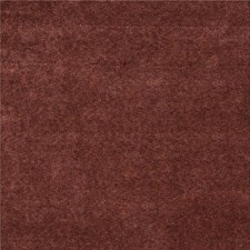 Spice Chenille Drapery and Upholstery Fabric by Mulberry Home