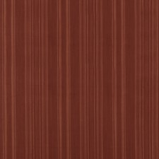 Russet Weave Drapery and Upholstery Fabric by Mulberry Home