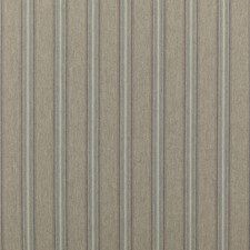 Verdigiris Weave Drapery and Upholstery Fabric by Mulberry Home
