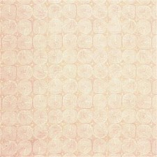 Lilac Drapery and Upholstery Fabric by Lee Jofa