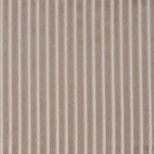FENWAY 32J6141 by JF Fabrics