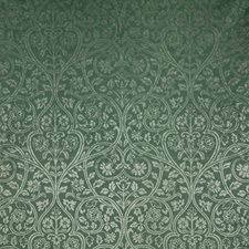 Verde Drapery and Upholstery Fabric by Pindler