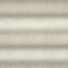 Mystic Stripe Drapery and Upholstery Fabric by Pindler