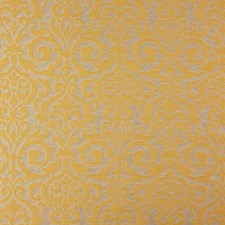 Ormolu Drapery and Upholstery Fabric by RM Coco