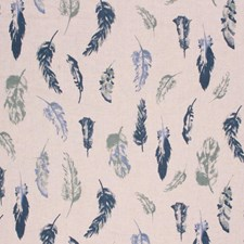 Harbor Drapery and Upholstery Fabric by RM Coco