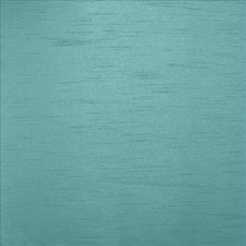 Vivid Blue Drapery and Upholstery Fabric by Kasmir