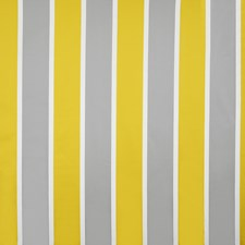 Lemon Drop Drapery and Upholstery Fabric by Maxwell
