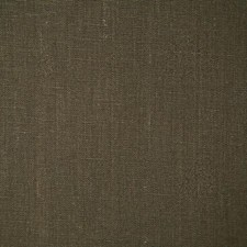 Brownstone Solid Drapery and Upholstery Fabric by Pindler