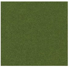 Grass Drapery and Upholstery Fabric by Lee Jofa