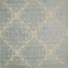 Mirage Damask Drapery and Upholstery Fabric by Pindler