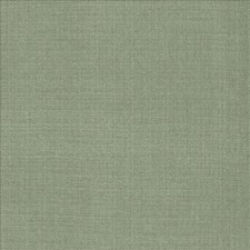 Haze Drapery and Upholstery Fabric by Kasmir
