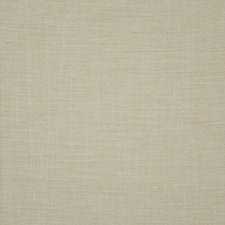 Eggshell Drapery and Upholstery Fabric by Maxwell