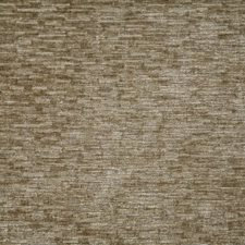 Chai Solid Drapery and Upholstery Fabric by Pindler