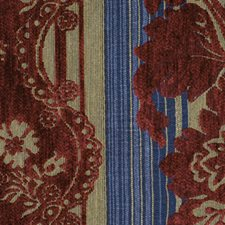 Bordeaux Drapery and Upholstery Fabric by Robert Allen