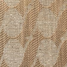 Nut Drapery and Upholstery Fabric by Scalamandre
