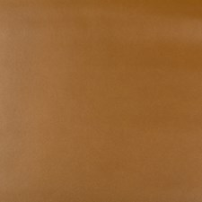 Rust/Camel Solids Drapery and Upholstery Fabric by Kravet