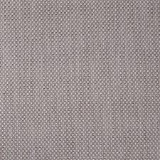FRASER 91J5891 by JF Fabrics