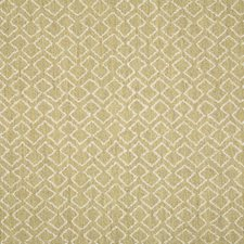 Citrine Drapery and Upholstery Fabric by Pindler