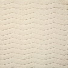 Arctic Drapery and Upholstery Fabric by Pindler