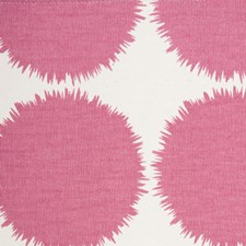 Candy Drapery and Upholstery Fabric by Schumacher