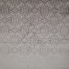 Dusk Damask Drapery and Upholstery Fabric by Pindler