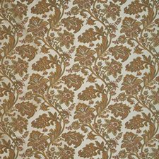 Peach Melba Drapery and Upholstery Fabric by Kasmir